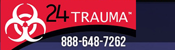 24_trauma