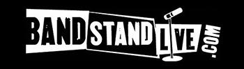 bandstand_live