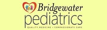 bridgewater_peds