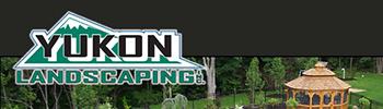 yukon_landscaping